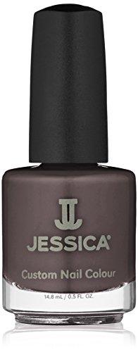 Jessica Custom Farbe, Snake Pit, 14,8ml