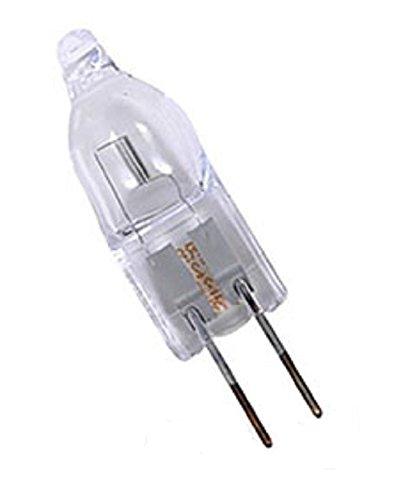 Siemens-20W-12V Halogen Lampe für Dunstabzugshaube Siemens-bvmpièces