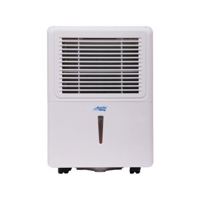 midea-30-pint-dehumidifier-by-midea