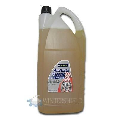 ravenol-detergente-per-cerchi-in-alluminio-intenso-5-litri