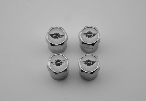 mini-cooper-ventilkappen-abdeckung-mit-logo