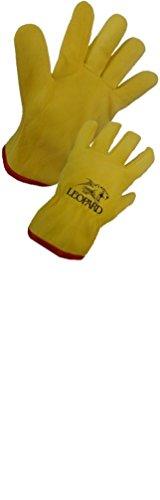 gants-de-conduite-en-cuir-avec-doublure-en-polaire-gants-de-travail-pour-chauffeurs-qualite-superieu