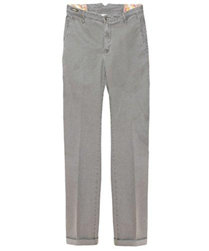 mmx-pantalon-en-coton-taurus-beige-uk-32l