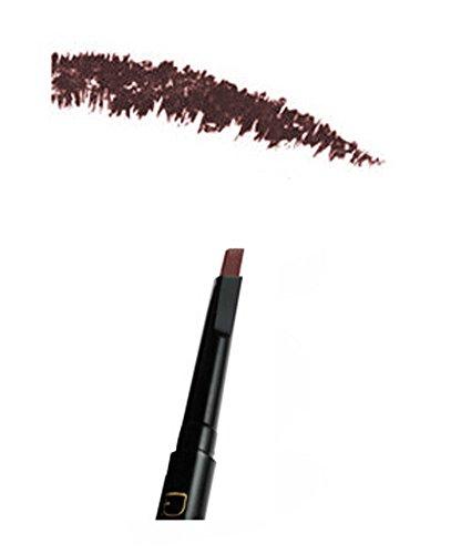 étanche maquillage sourcils/haute qualité crayon à sourcils, marron