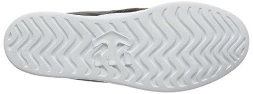 Etnies Jameson Sc Herren Sneaker Brown (Dark Brown919)