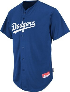 los-angeles-dodgers-mlb-cool-base-full-button-major-league-baseball-replica-jersey-youth-medium-by-a