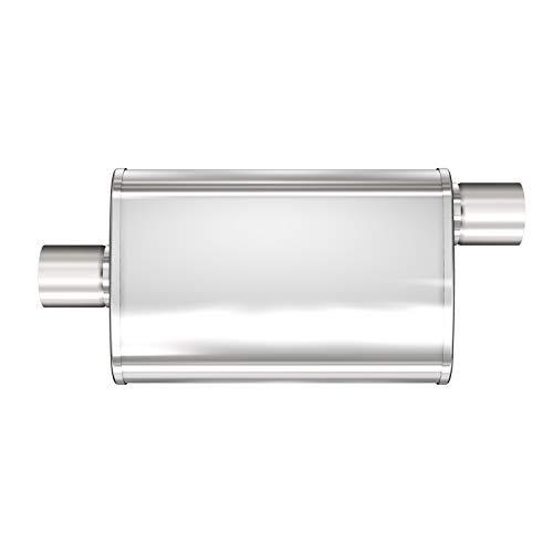 Magnaflow PERFORMANCE Silencieux 76mm