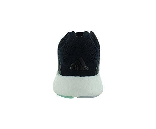 Adidas Pureboost Rebeg W Schuhe Grö�e 6.5 Frost Mint/Black