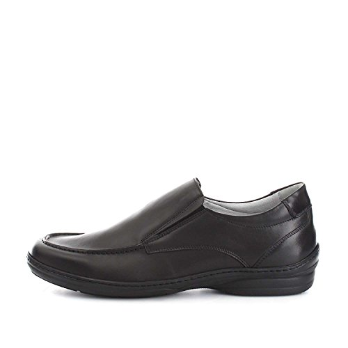 Nero Giardini P705140u Baixo Homem Sapatos *