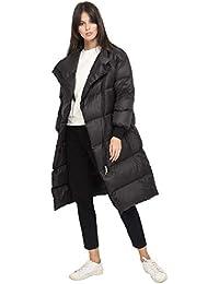 Amazon.fr   doudoune - Manteaux et blousons   Femme   Vêtements 0c7cea43dea