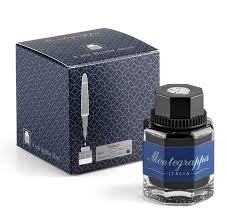montegrappa-bordeaux-ink-bottle-refill-by-montegrappa