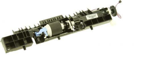 HP Ersatzteil Inc. 250-sheet Paper Tray Cassette Bulk, RM1-4967-000CN-RFB (Bulk Pick-up Assembly) - 250-sheet Paper Cassette Tray