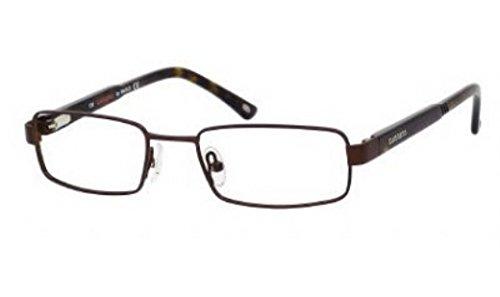 carrera-monture-lunettes-de-vue-7587-01p5-marron-45mm