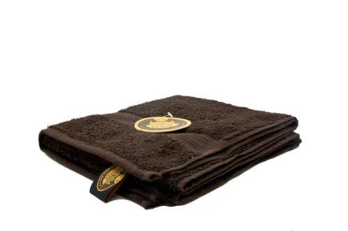 Gözze - Toalla de baño (70 x 140 cm, 100% algodón, calidad 550 g/m², certificado de calidad Ökotex 100 Standard)