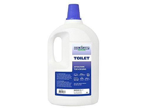 supplementare-per-toilette-da-campeggio-porta-potti-fiama-2liter
