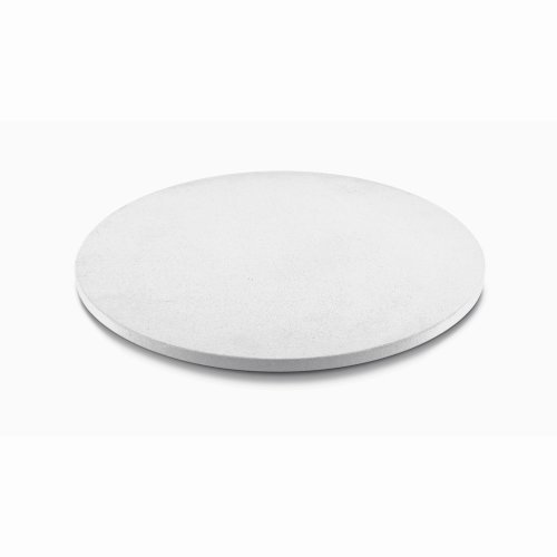 breville-bov800ps13-13-inch-pizza-stone-for-use-with-the-bov800xl-smart-oven