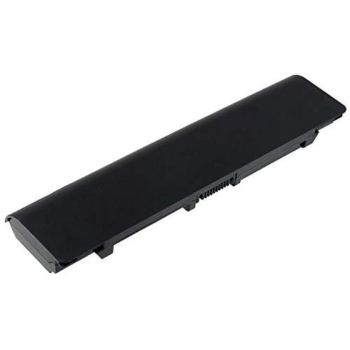 Akku für Toshiba Satellite Pro C840 Serie, 10,8V, Li-Ion (Laptop Toshiba Satellite Pro C840)