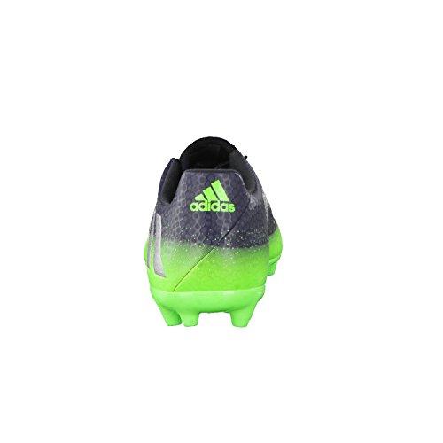 adidas Herren Messi 16.3 Ag Fu&SzligBallschuhe Gris (Griosc / Plamet / Versol)