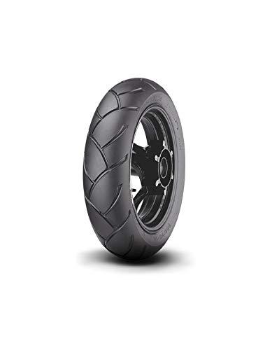 Kenda pneu k764 130/60-13 53P tL