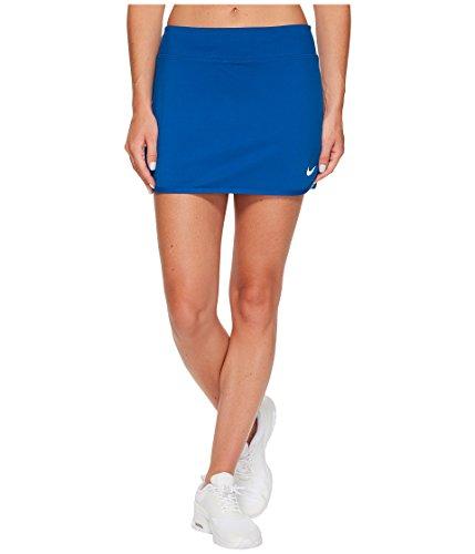 Nike Pure - Falda para Mujer