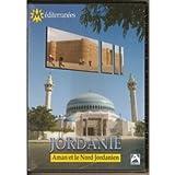 Jordanie : Aman et le nord jordanien