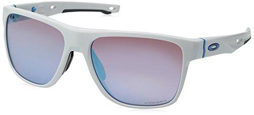 oakley-herren-crossrange-xl-sonnenbrille-polished-white-mit-prizm-snow-sapphire-iridium-m-l