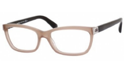 max-mara-1151-0r94-opal-brown-53