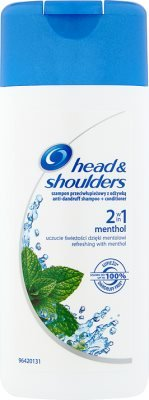 head-shoulders-2-in-1-menthol-shampoo-conditioner-75ml-travel-size