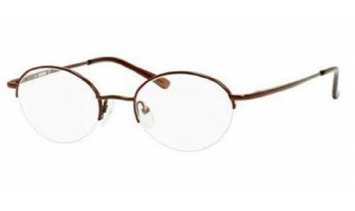 denimdamen-brillengestell