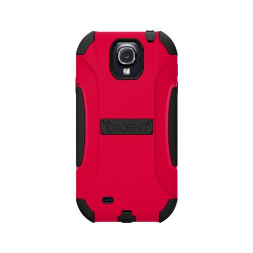 trident-aegis-case-for-samsung-galaxy-s4-red