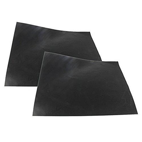 teflon-antihaft-ofen-silikonmatte-ofen-schutzmatte-40cm-x-50cm-2er-pack