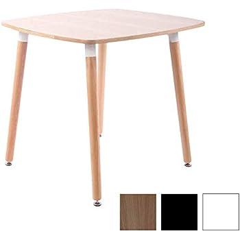 Tables Nature Salle à Manger Clp Table De Cuisine Design