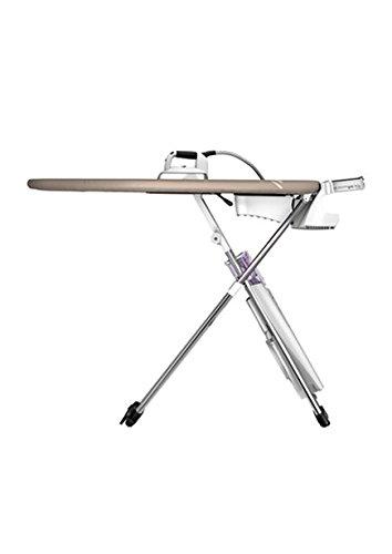 31QGCXp0WLL - Laurastar S4a - Ironing System