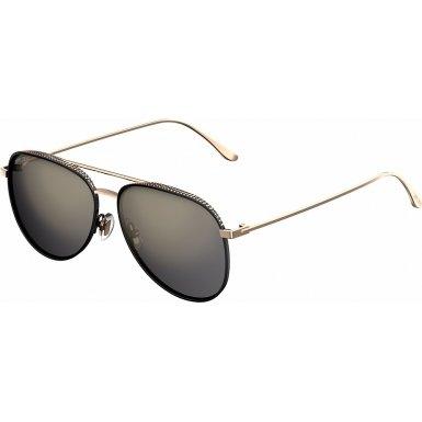 jimmy-choo-reto-s-pl0-hj-57-occhiali-da-sole