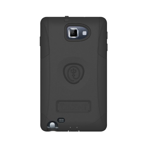 trident-case-ag-n7000-bk-aegis-protective-case-for-samsung-galaxy-note-n7000-1