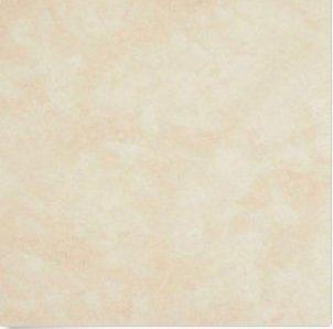 Gerflor Vinyl Fliese Prime 0135 Marble Beige -