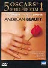 American Beauty [Import belge]