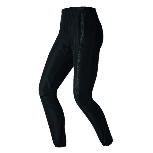 Odlo Damen Hose Energy, black, L, 621071
