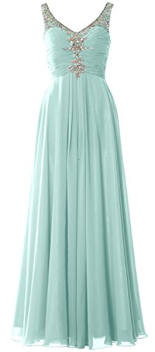 macloth-women-long-prom-dress-crystals-chiffon-v-neck-formal-party-evening-gown-uk22-aqua