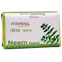 Kanti NEEM (75 gm) preisvergleich bei billige-tabletten.eu