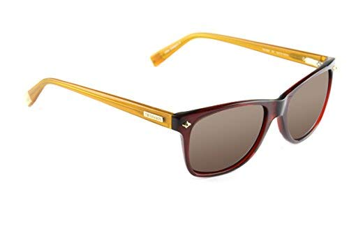 Originale Trussardi TR12936 - Sonnenbrille