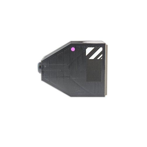 Aniol-Toner–Ricoh 888237/TYPEP2M Toner magenta (ca. 10.000Pagine (5%))