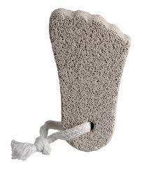 Bimsstein in Fußform, 2 kaufen, 1 gratis UK Post, Gesundheitspflege, Pediküre, Peelat, Chiropodie, Körperpflege, Hand- und Fußschrubber für tote Haut