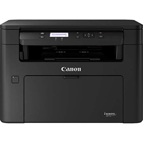 Canon 2219C008 Drucker - Canon Mono-scanner