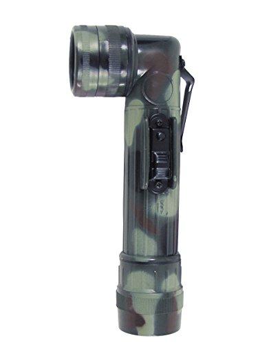 us-army-linterna-medio-camuflaje