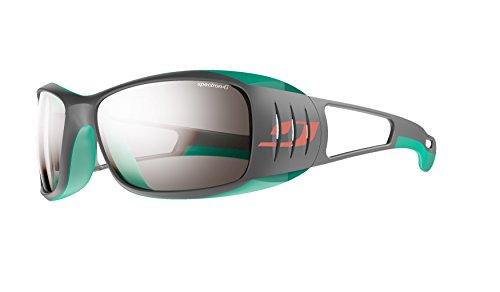 julbo-tensing-m-gafas-de-sol-tensing-m-gris-fonce-turquoise