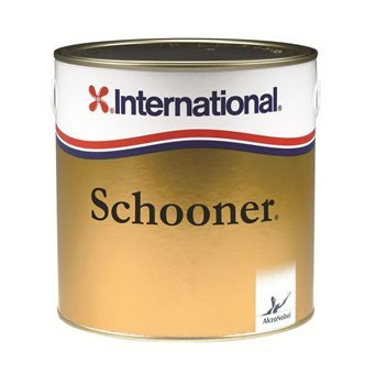 internation-varnish-schooner-750ml