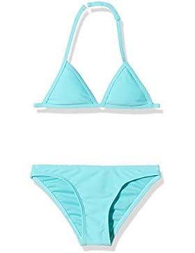 Miami Beach Swimwear Mädchen Zweiteiler Lucy