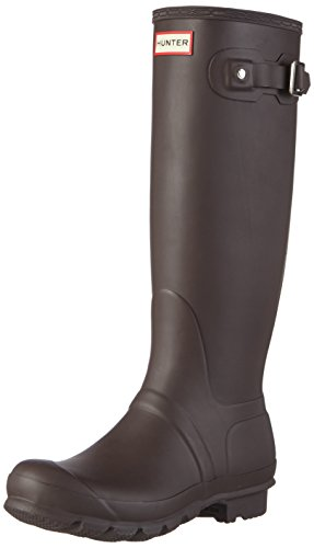 Hunter Original Tall, Women