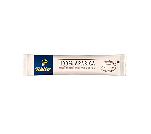 tchibo-instant-kaffee-cafe-select-decaf-portionssticks-ve-1